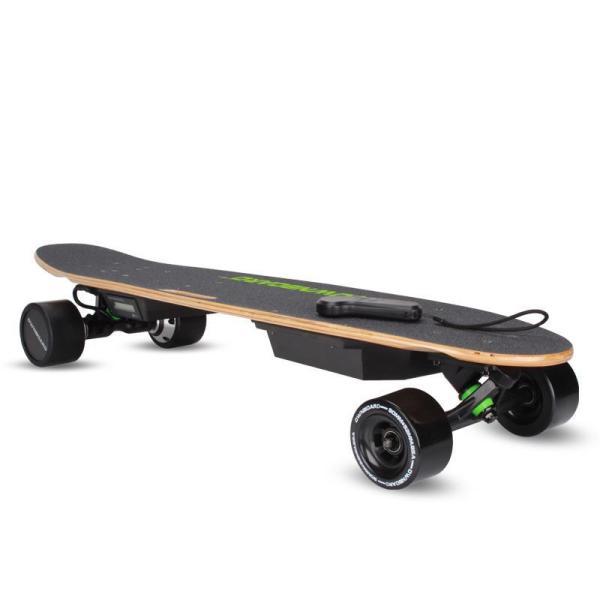 Ownboard W1AS KT electric skateboard