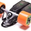 Unlimited x Loaded Race Electric Skateboard Conversion Kit
