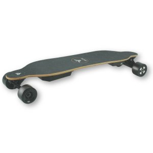 Yecoo X2 electric skateboard