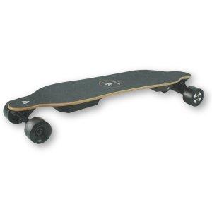Yecoo X2 electric skateboard