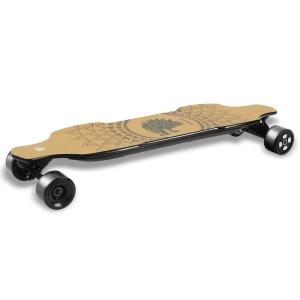 Yecoo XJ Electric Skateboard