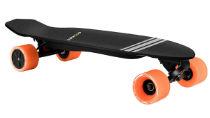 enSkate R3 Mini