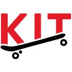 Build Kit Boards BKB Logo