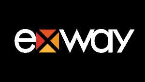 Exway logo