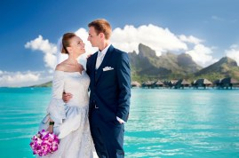 Bora_Bora_Destination_Wedding_35