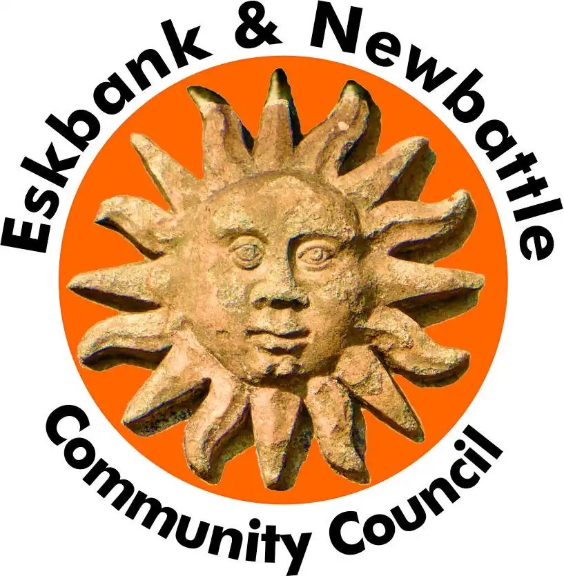 Eskbank & Newbattle Community Council