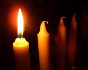advent1_119309390