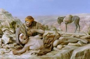 good-samaritan-came-to-him2