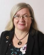 Ulla Grip (M).jpg