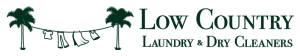 low-country-dry-cleaners-logo