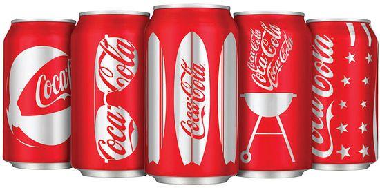 coke-coke_summer_cans