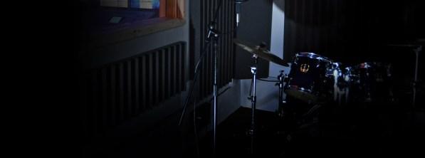 drumsslide