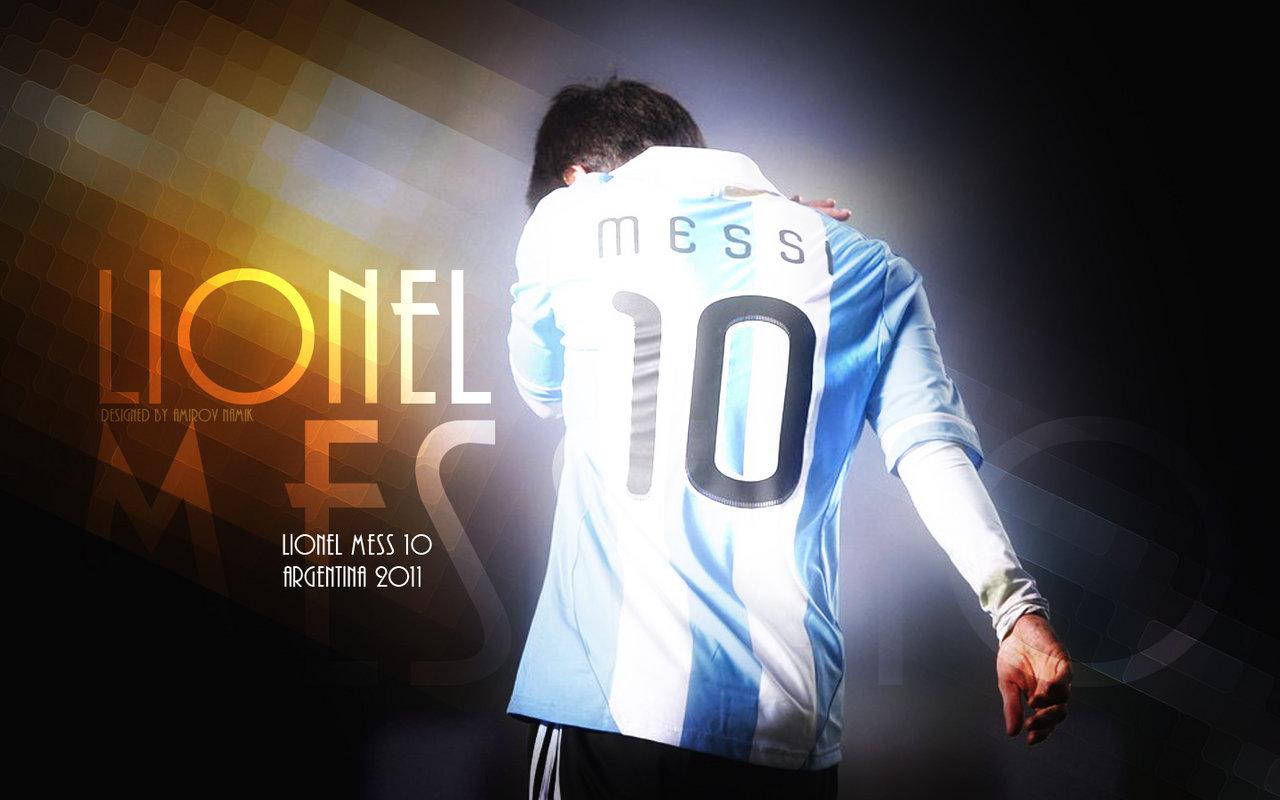 Argentina wallpaper | 1280x800 | #68383