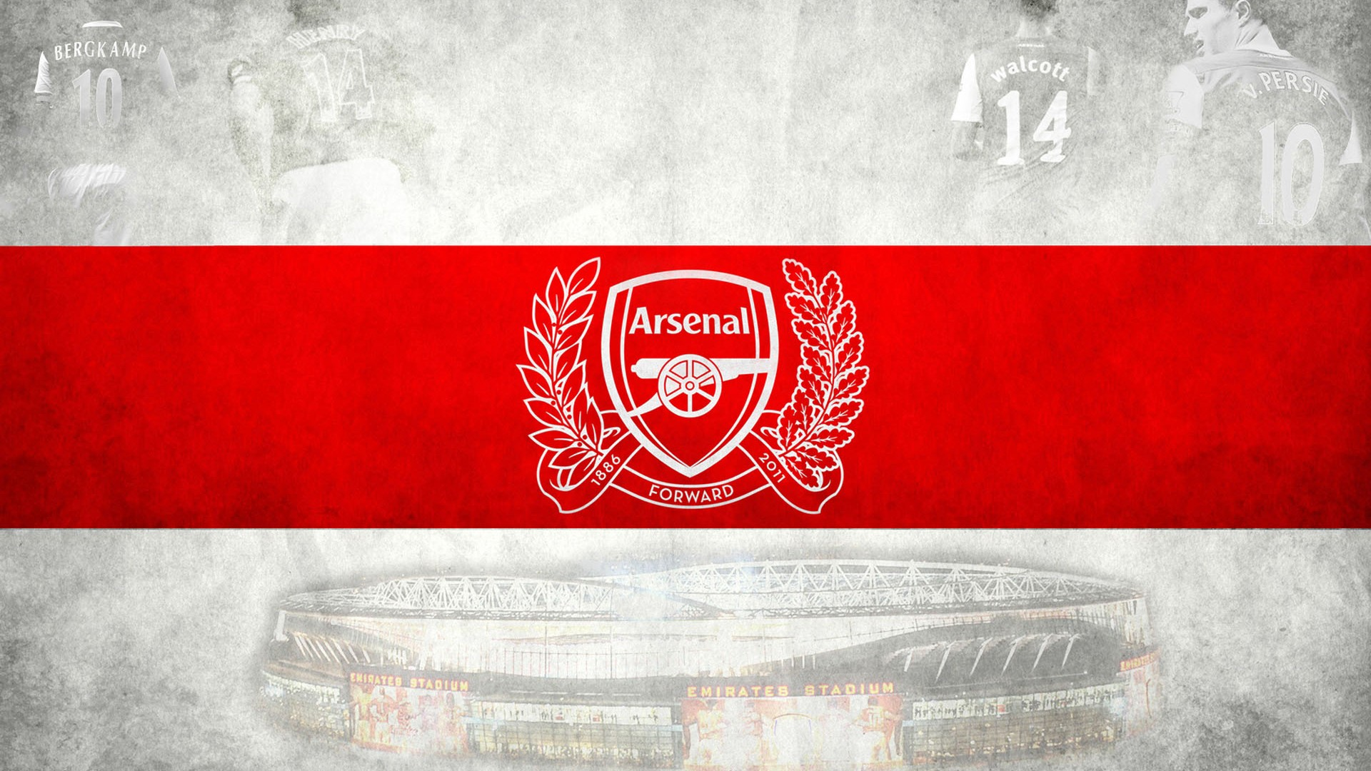 arsenal fc wallpaper 1920x1080 73232