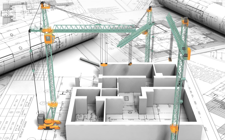 Civil Engineering Wallpaper 1440x900 8492