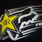 Fox Racing Wallpaper 1600x1200 69331