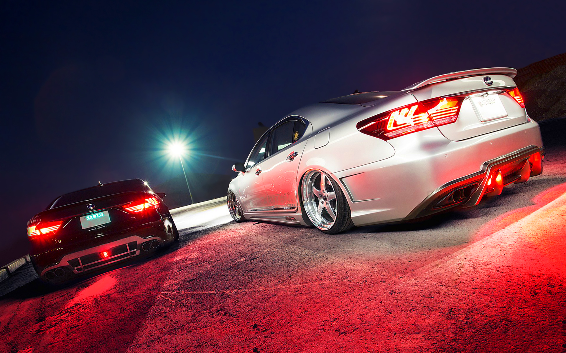 Browse premium images on istock | 20% off at istock. Lexus cars japan tuning wallpaper | 1920x1200 | #17300