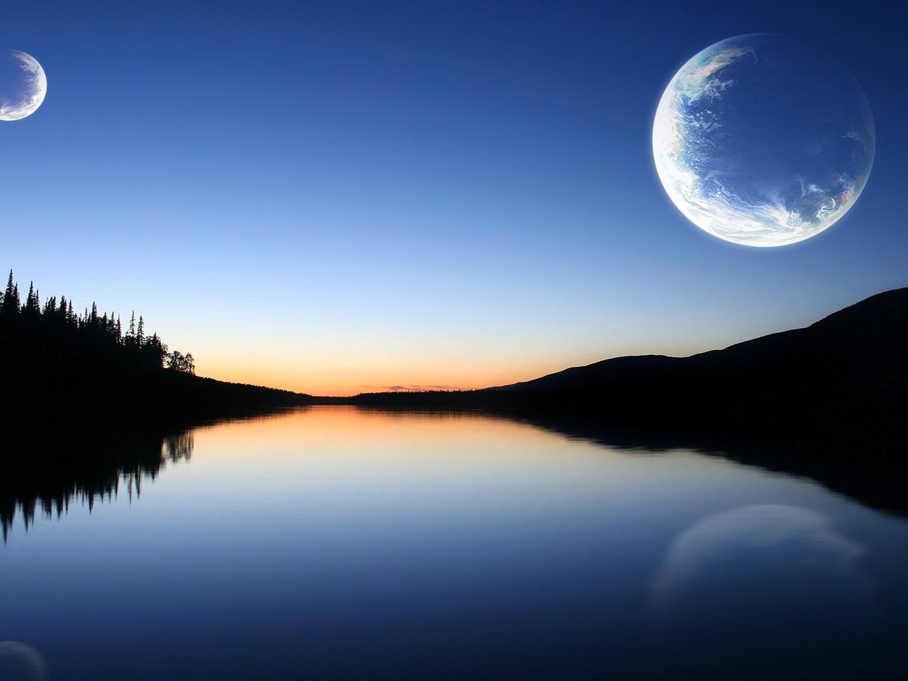 Image result for serene