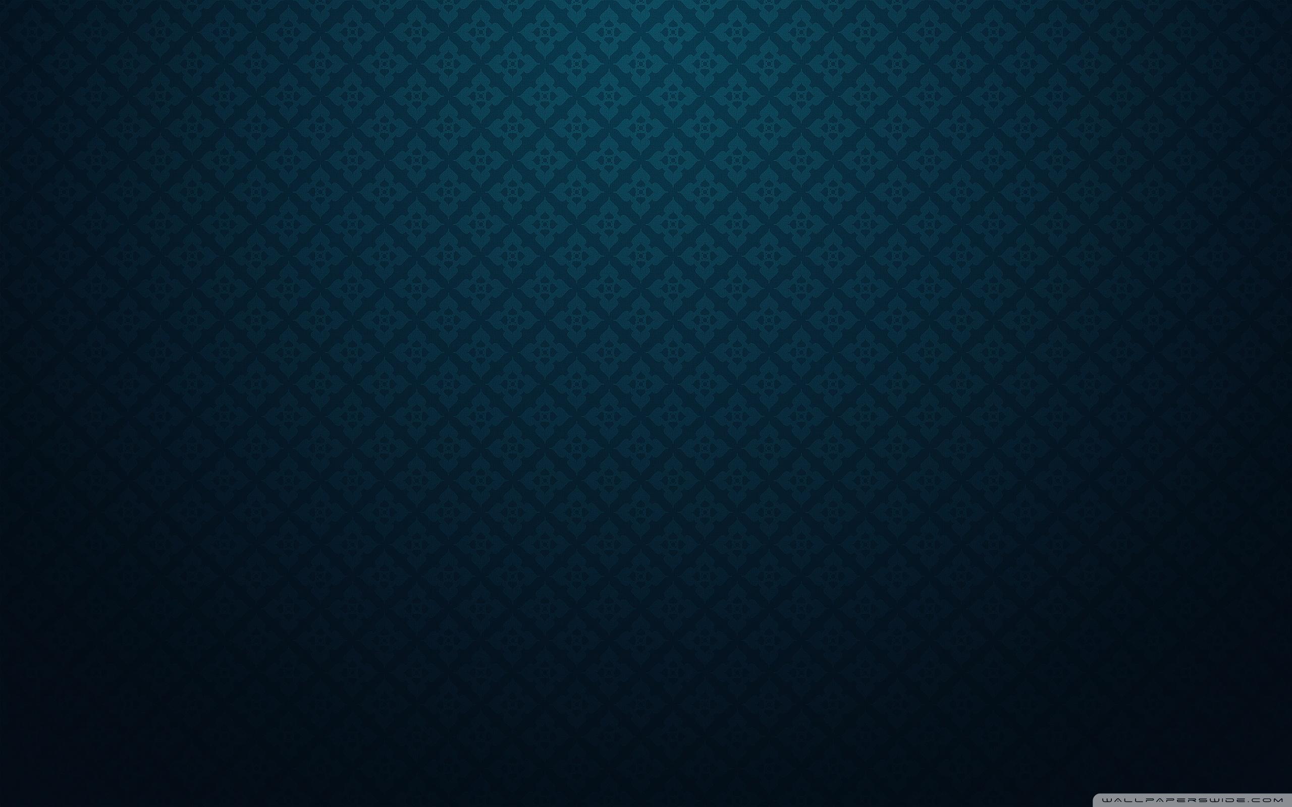 Simple S Wallpaper 2560x1600 57806