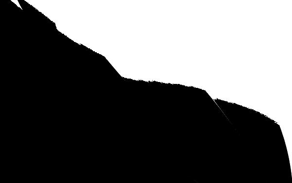 White wallpaper | 1680x1050 | #45618