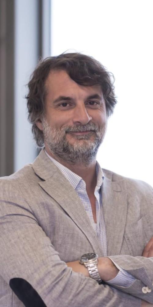 Prof. Dr. İhsan Solaroğlu çevrimiçi platformda üniversite adayları ile buluşacak