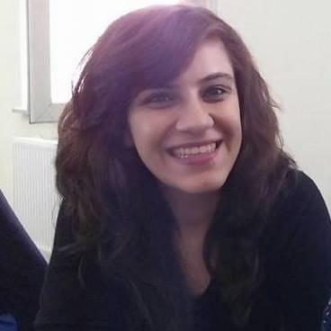 """ESOGÜ SBF Dr. Öğretim Üyesi Esra Uslu """"Sosyal Jetlag""""ı anlattı"""
