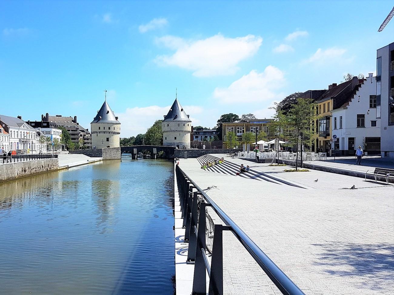 Kortrijk - België
