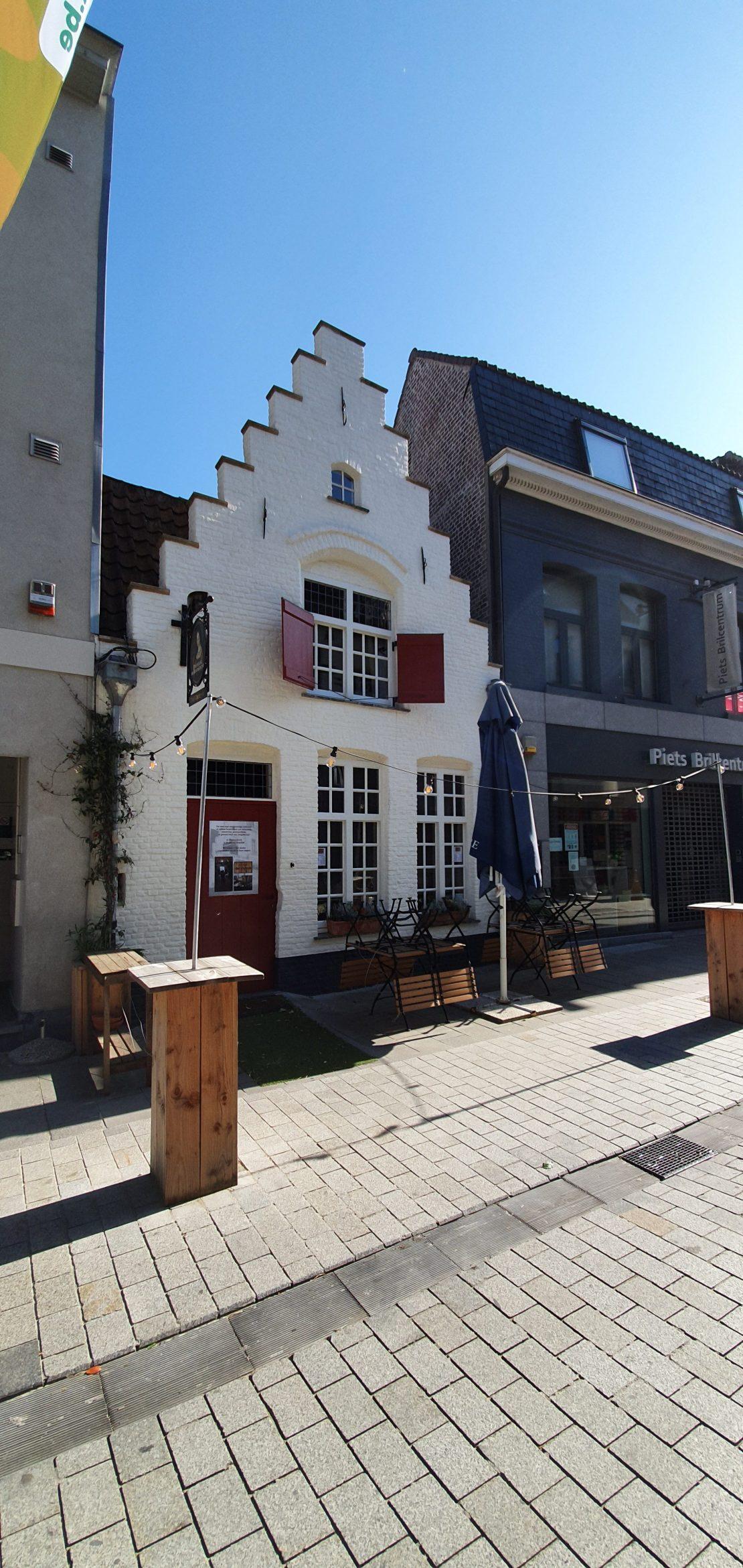 Oud Kortrijk - Kortrijk