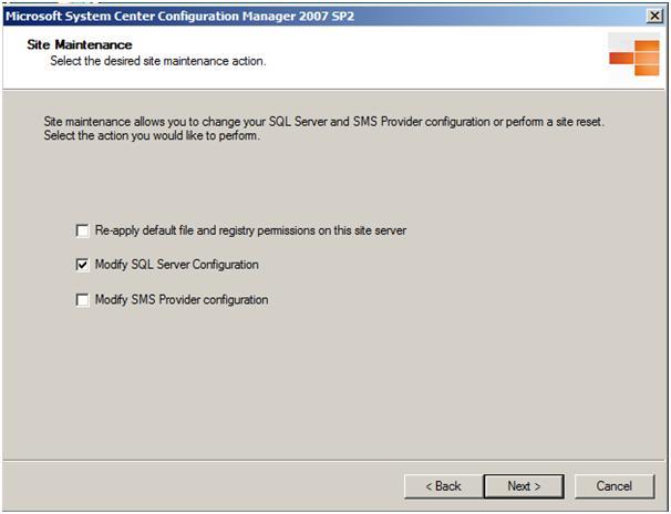 42000 MICROSOFT ODBC SQL SERVER WINDOWS DRIVER DOWNLOAD