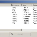 ConfigMgr 2012 RC2 released