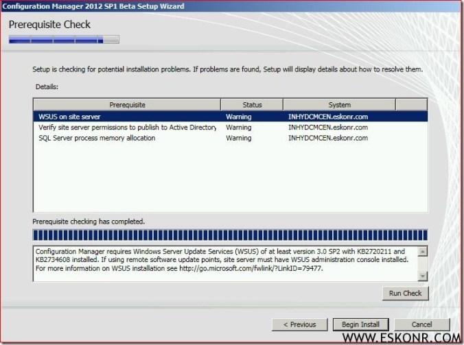 SCCM2012-Installation-CAS (17)