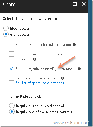 Office 365 connectivity issues an error occurred when trying
