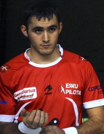 Mathieu Ospital