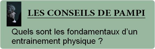 Chronique 1