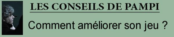 Pampi5