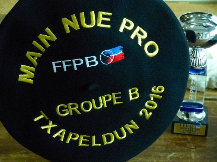 20160417-finale-cdf-groupeB3