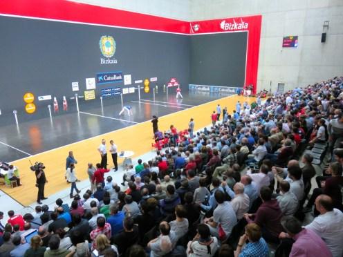 20160529-Bilbao-finale4