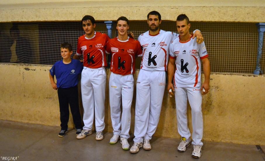20161002-Stpalais-finale1