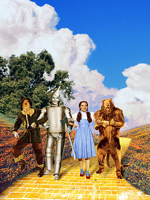 https://i1.wp.com/esl-bits.net/ESL.English.Learning.Audiobooks/Wizard_of_OZ/images/wizard-of-oz-400ds0719.jpg