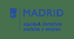 madrid equidad derechos sociales y empleo
