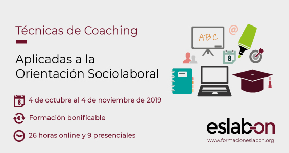 Técnicas-de-Coaching-aplicadas-a-la-Orientación-Sociolaboral Web2019