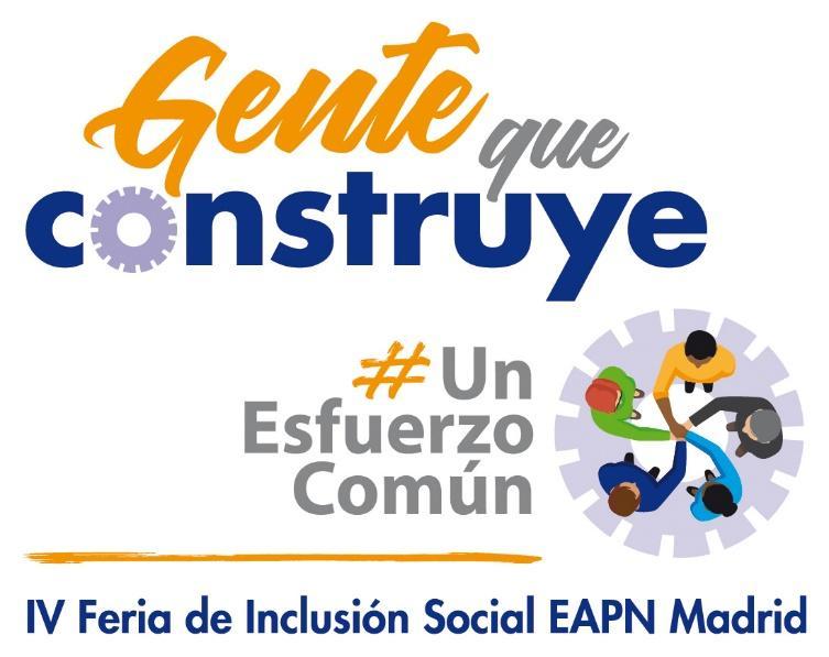 IV Feria de Inclusión