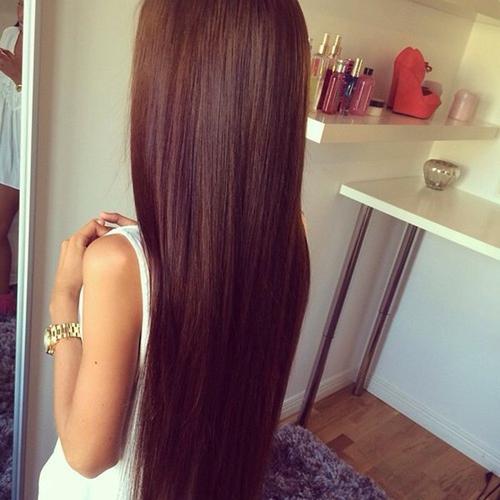 longest-hair