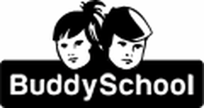 buddyschool interview