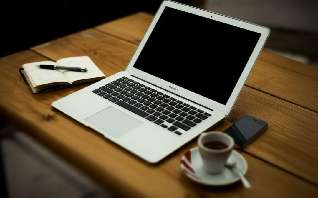 5 Places to Get Your Start Teaching Online Courses