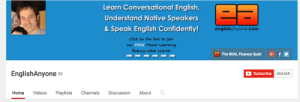 teaching online courses youtube