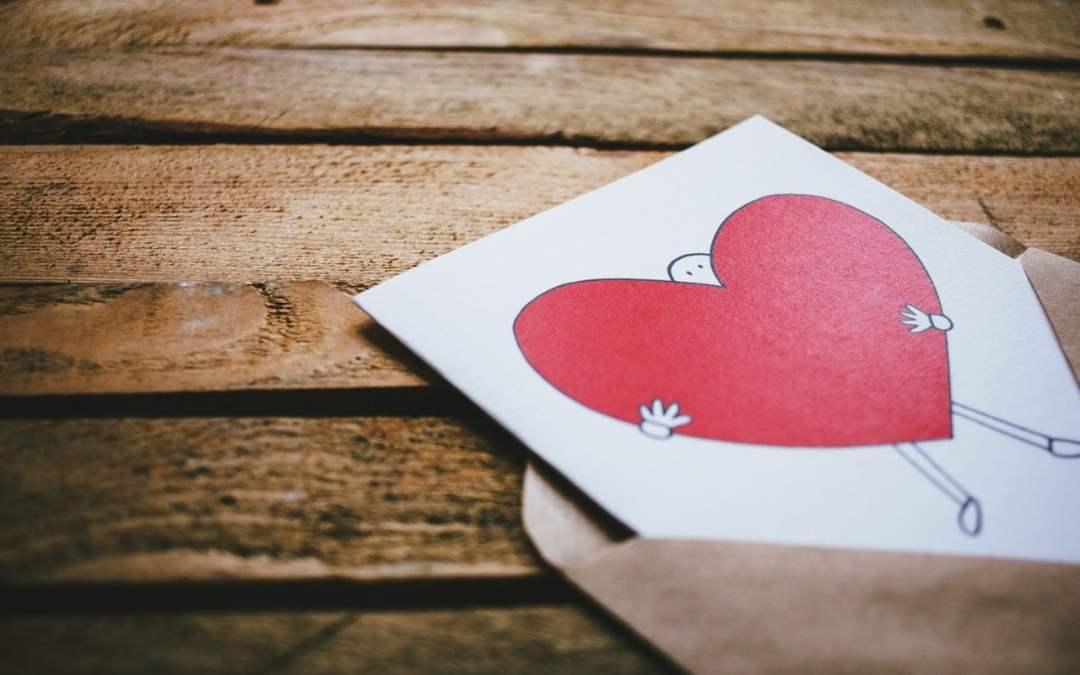 gift cards for teachers
