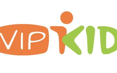 How to Get Hired and Teach for VIPKID in 2018