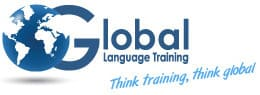 Global Language Training
