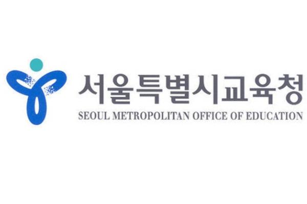SMOE Korea
